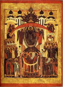 Покров Пресвятой Богородицы_2